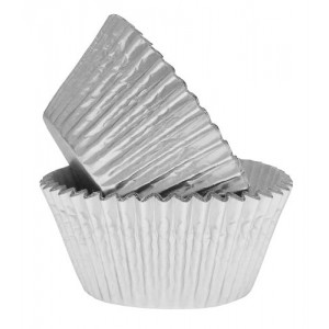 /1137-2199-thickbox/gold-foiled-cupcake-liners-50-pack.jpg