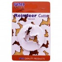 Reindeer Cutter - Medium