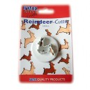 Reindeer Cutter - Small