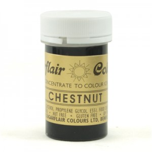 /1276-1442-thickbox/chestnut-paste-colour.jpg