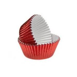 /1920-2634-thickbox/50-tub-red-foiled-cupcake-liners.jpg