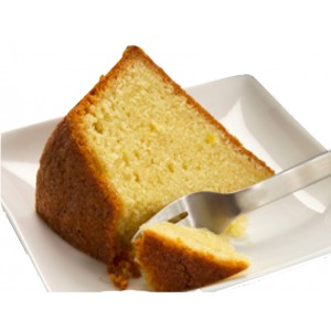 /1996-2738-thickbox/madeira-cake-mix-1kg.jpg