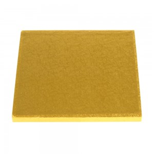 /2148-2927-thickbox/10-square-gold-12mm-thick-drum.jpg