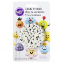 Candy Eyeballs - Pack of 56