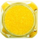 Yellow Sanding Sugar 50g