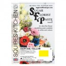 Daffodil Yellow - 100g SK Florist Paste