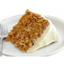 Carrot Cake Mix - 1kg