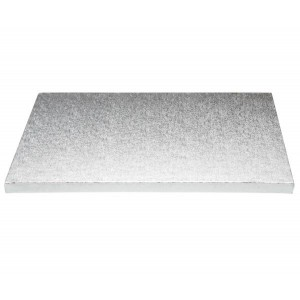 /2662-5430-thickbox/16-x-18-rectangle-silver-12mm-thick-drum.jpg