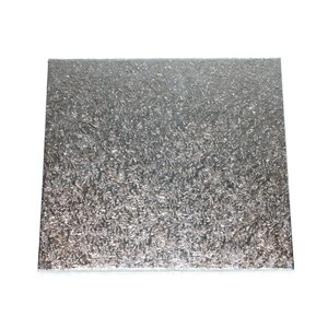 /271-4527-thickbox/7-square-silver-12mm-thick-drum.jpg