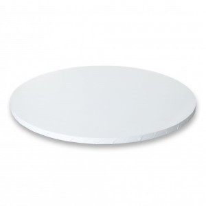 /3114-4436-thickbox/10-inch-white-round-cake-board.jpg