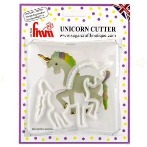 /3597-5905-thickbox/unicorn-cutter-fmm.jpg