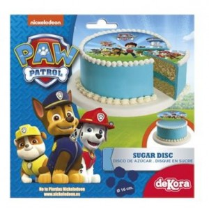 /3652-5985-thickbox/paw-patrol-edible-disc-16cm.jpg