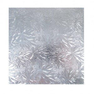/381-4668-thickbox/6-square-silver-4mm-thick-board.jpg