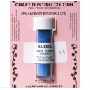 Bluebell - Craft Dusting Colour