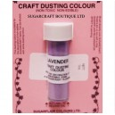 Lavender - Craft Dusting Colour